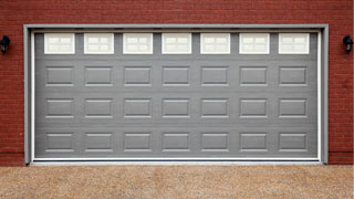 Garage Door Repair at 55426, Minnesota