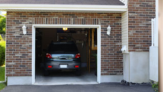 Garage Door Installation at 55426, Minnesota